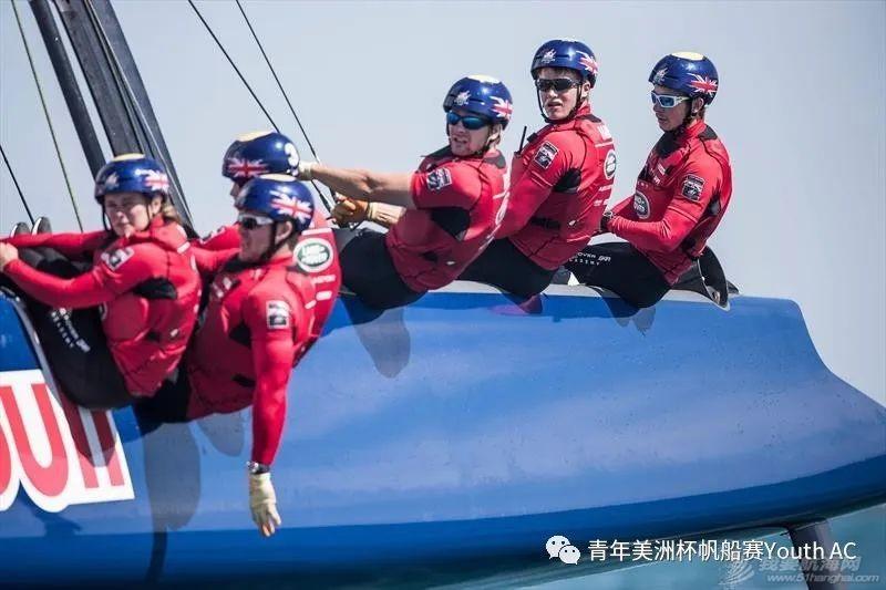 巾帼风帆|美洲杯的女水手们w7.jpg