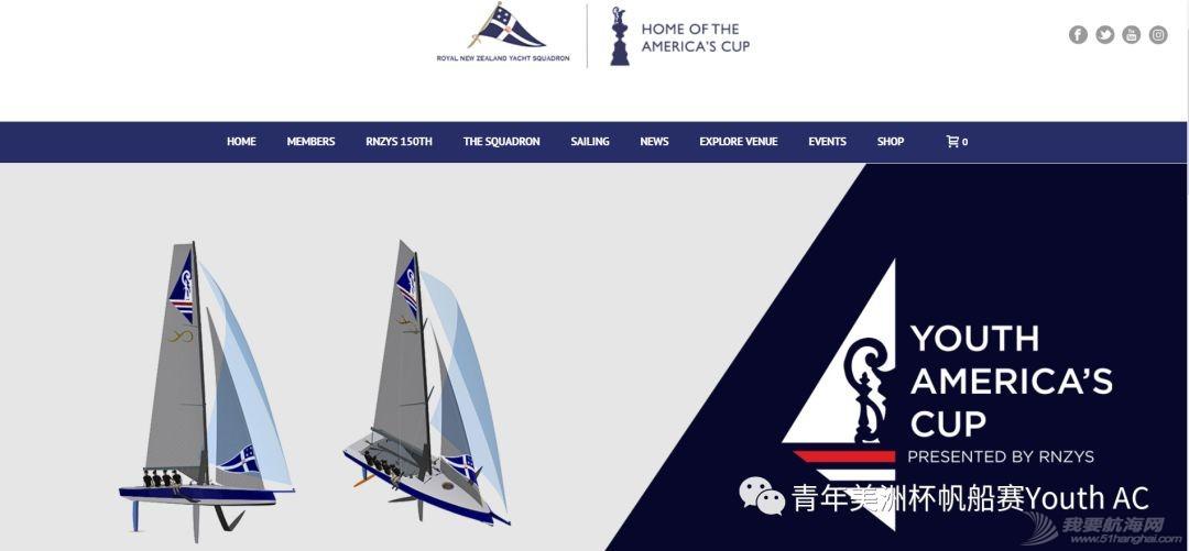 赛队   中国香港队:可不是只有你们训练哦…w9.jpg