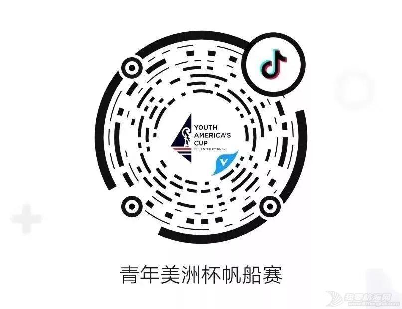 赛队   中国香港队:可不是只有你们训练哦…w12.jpg