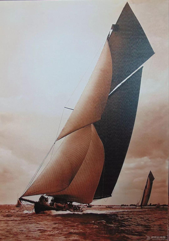 美洲杯历史名舰一览 (二)w1.jpg