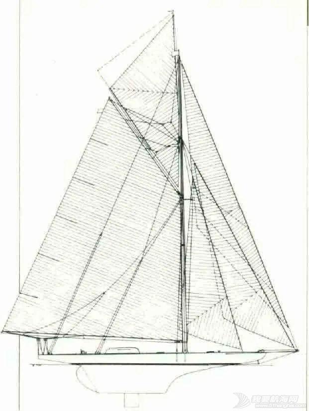 美洲杯历史名舰一览 (二)w3.jpg