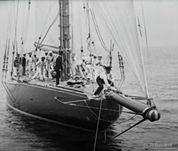 美洲杯历史名舰一览 (二)w4.jpg