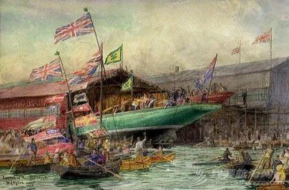 美洲杯历史名舰一览 (二)w6.jpg