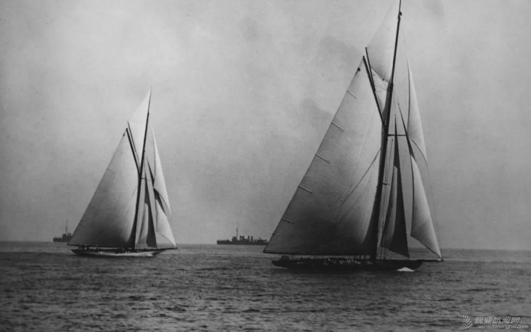 美洲杯历史名舰一览 (二)w10.jpg