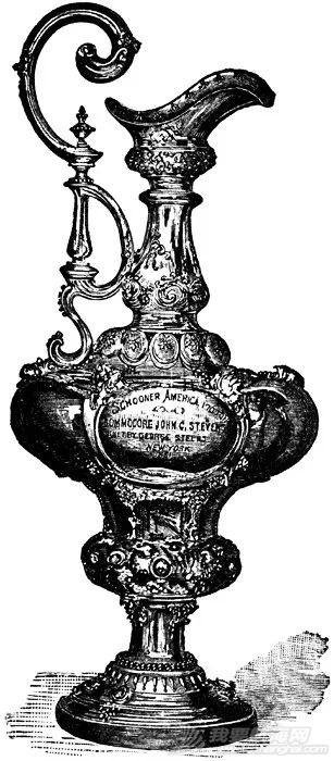 Auld Mug: 最古老的赛事,最经典的奖杯w1.jpg