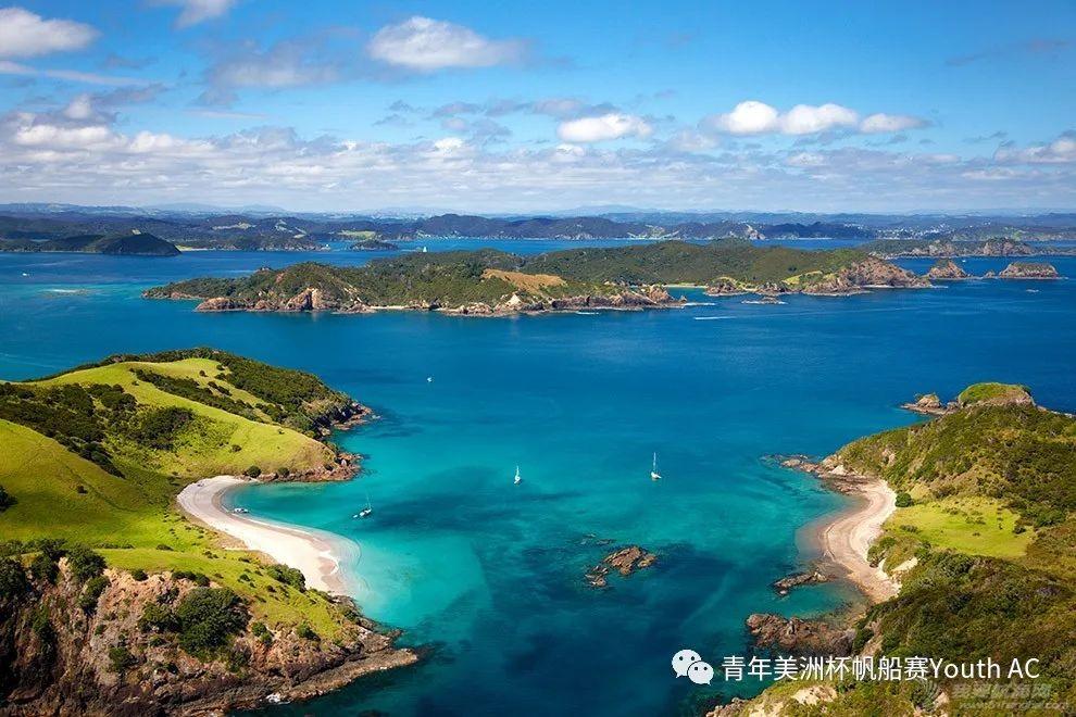 帆船豪杰 | 新西兰帆船双子星之布莱尔·图科w3.jpg