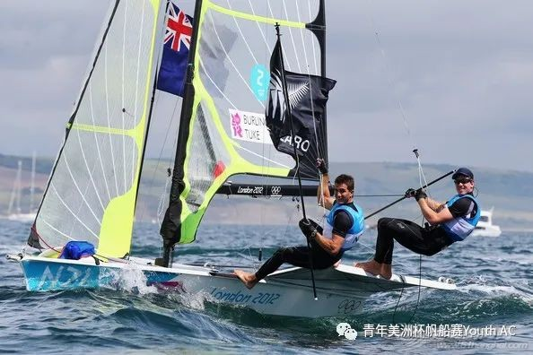 帆船豪杰   新西兰帆船双子星之布莱尔·图科w5.jpg
