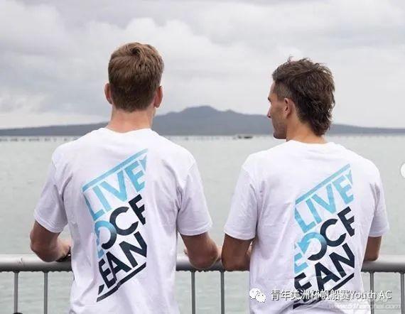 帆船豪杰   新西兰帆船双子星之布莱尔·图科w13.jpg