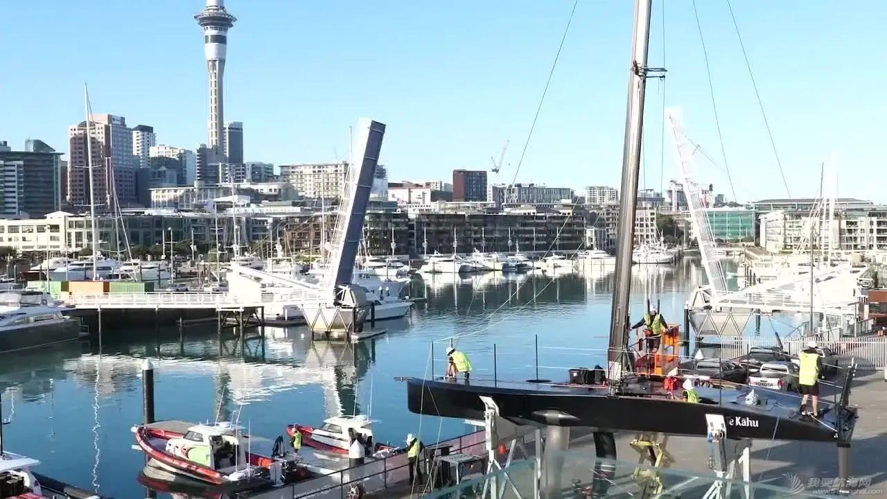 久违了!新西兰酋长队复工第一天进展w1.jpg