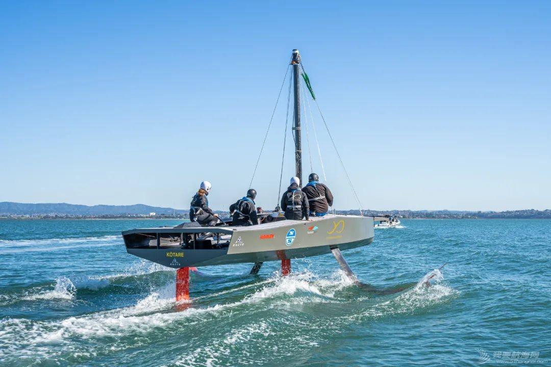 AC9F | 翠鸟展翅!青年美洲杯测试船初航告捷w1.jpg