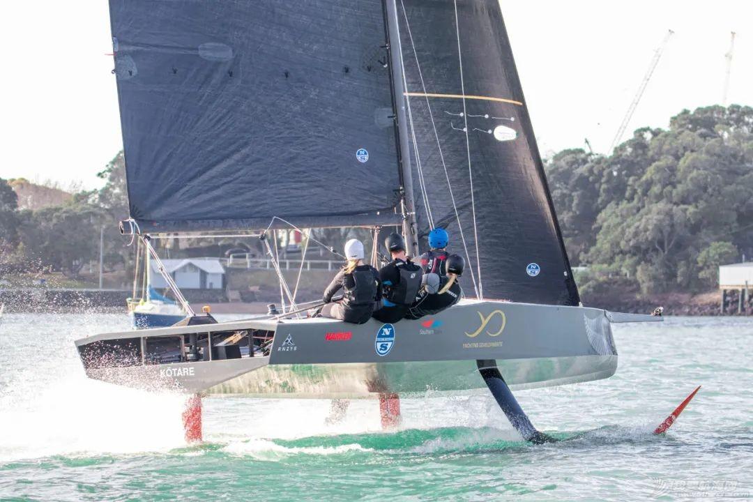 AC9F | 翠鸟展翅!青年美洲杯测试船初航告捷w2.jpg
