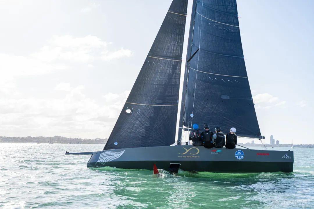 AC9F | 翠鸟展翅!青年美洲杯测试船初航告捷w4.jpg