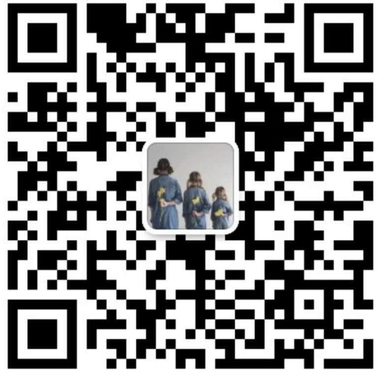2a42f9f5369cccde156dee299475d0b.jpg