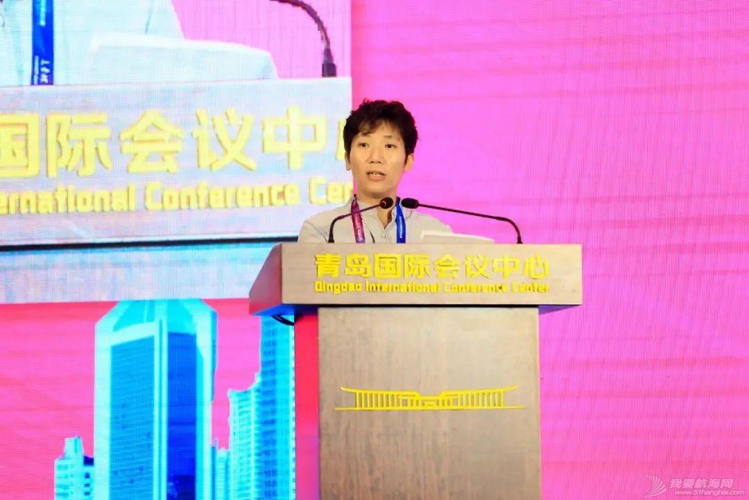 2020第十二届青岛国际帆船周·青岛国际海洋节开幕w7.jpg