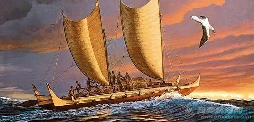 永不止航的千帆之都——奥克兰w2.jpg