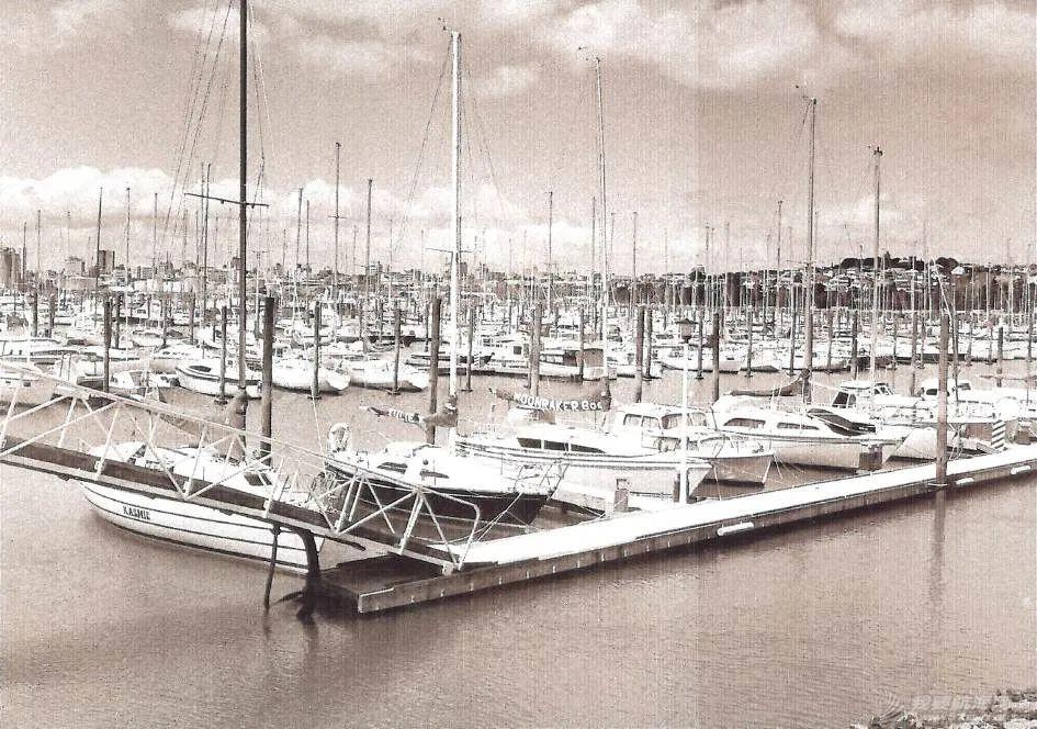 永不止航的千帆之都——奥克兰w16.jpg
