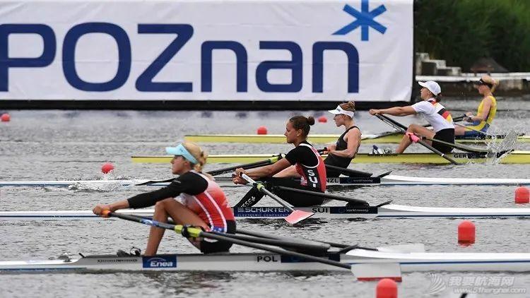 2020欧洲赛艇锦标赛将于10月9-11日在波兰举行w3.jpg