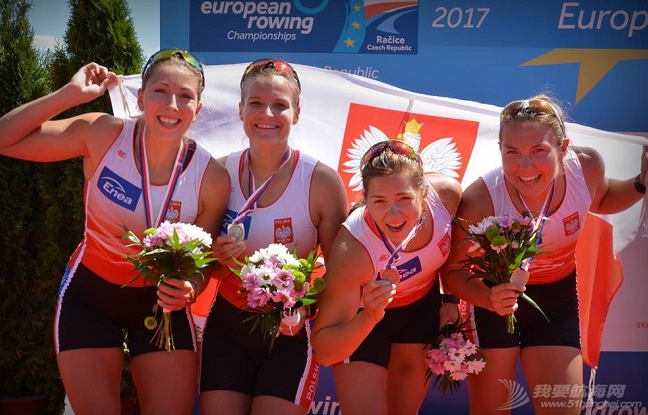 2020欧洲赛艇锦标赛将于10月9-11日在波兰举行w4.jpg