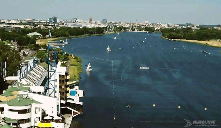 2020欧洲赛艇锦标赛将于10月9-11日在波兰举行w6.jpg