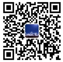 出发,训练,最后,长航,航线 47尺豪华大双体帆船环渤海长航训练近日出发,仅余最后2个名额  184005nsymk6k8zyu6msfp