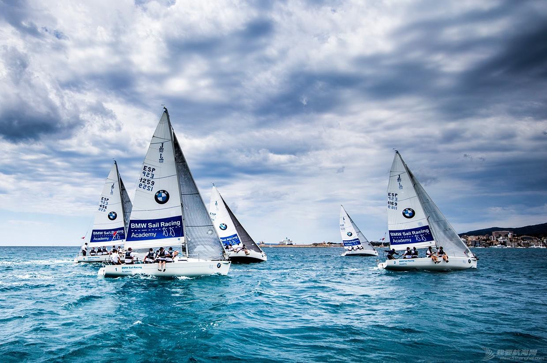 bmw-sail-racing-academy-04.jpg