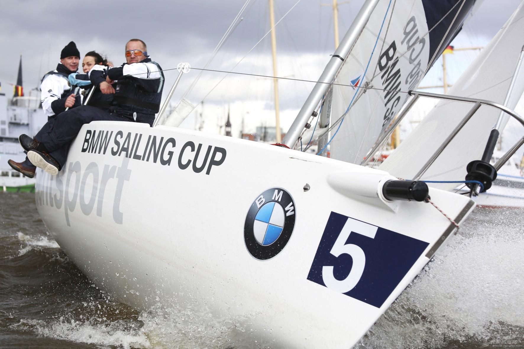 BMW-Sailing-Cup-2012-Hamburg_006.jpg