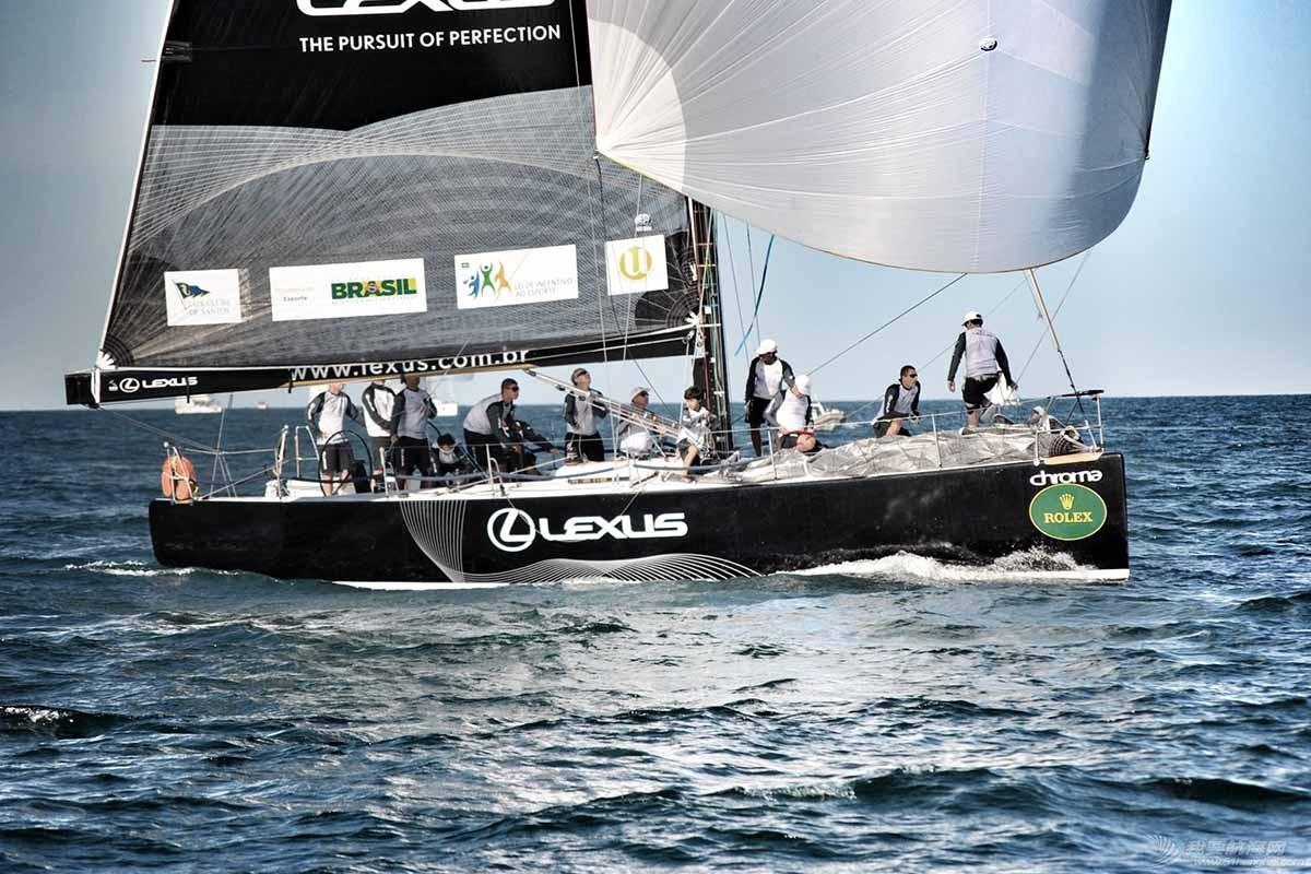 Lexus-chroma-sailing-team-navegando.jpg