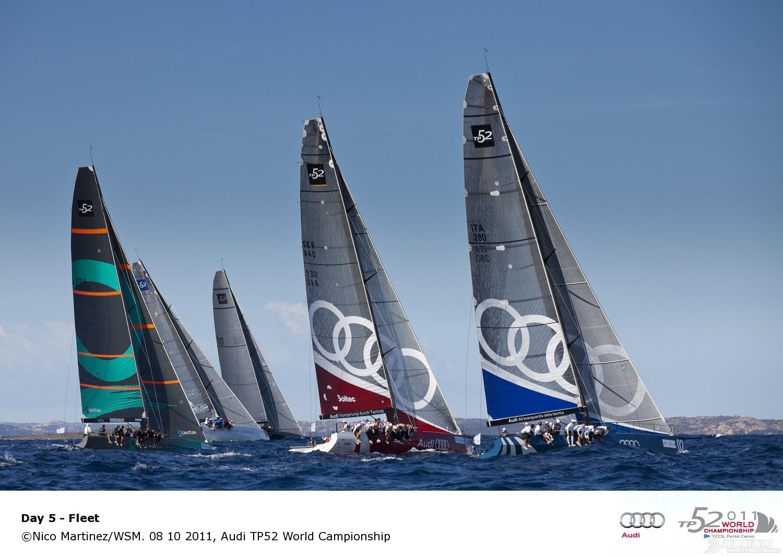 Sailing-yacht-fleet-08-10-2011-Audi-TP52-World-Championship-?-Nico-MartinezWSM-1.jpg