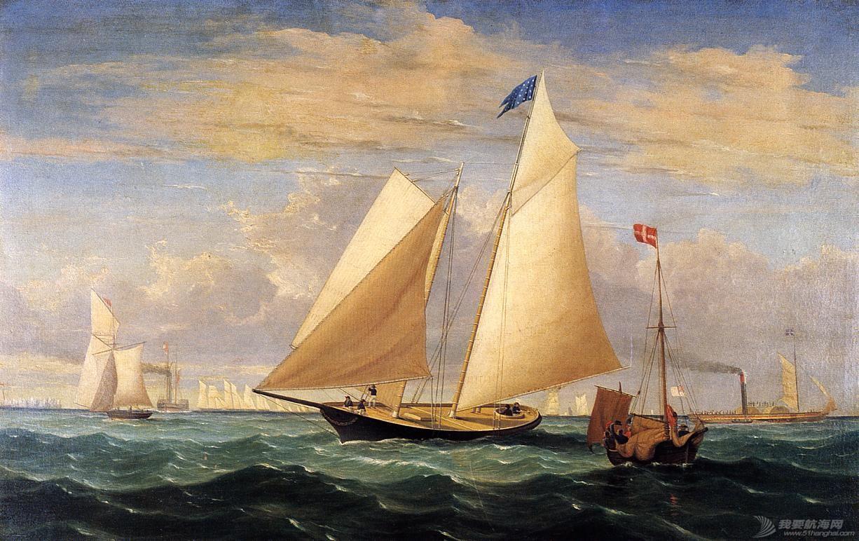 The_Yacht_'America'_Winning_the_International_Race_Fitz_Hugh_Lane_1851.jpeg
