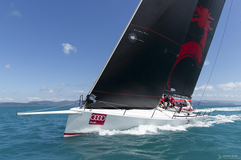 TP52-Beau-Geste-at-Hamilton-Island-Race-Week_credit-Andrea-Francolini.jpg