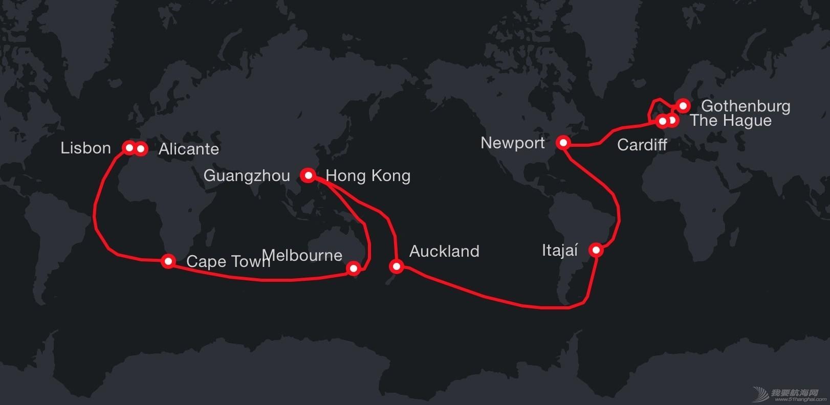 volvo-ocean-race-route.jpg