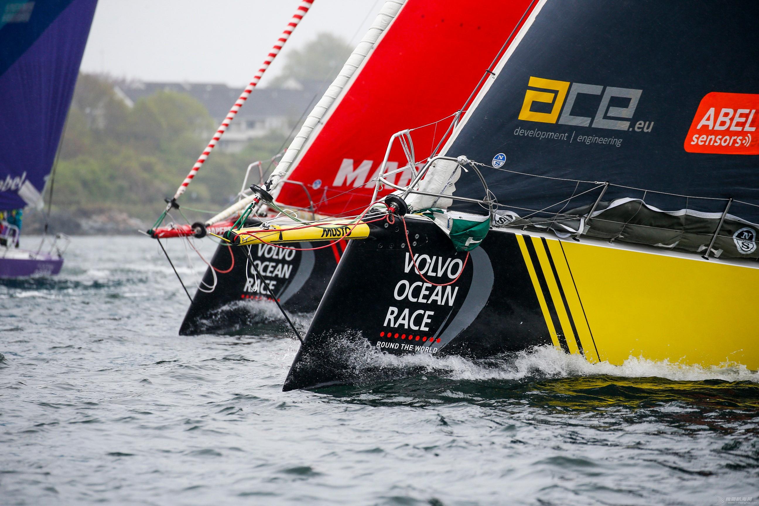 volvo-ocean-race-8.jpg
