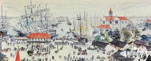 《海洋强国是怎样炼成的》之总结篇 第八十一章:中国是如何与海洋强国 擦肩而过的(二)w3.jpg