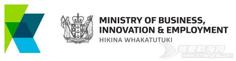 辟谣!新西兰酋长队澄清财政问题w2.jpg