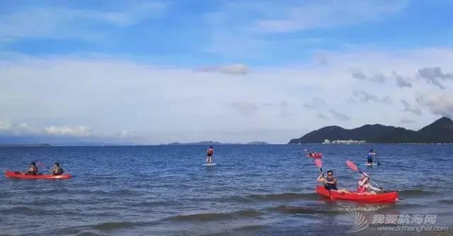 ISSA中国2020国庆节帆船航海研学营6天5晚w6.jpg