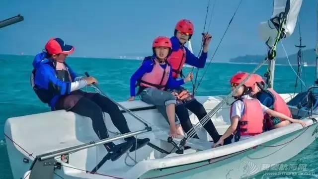 ISSA中国2020国庆节帆船航海研学营6天5晚w4.jpg