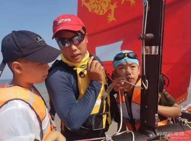 ISSA中国2020国庆节帆船航海研学营6天5晚w3.jpg