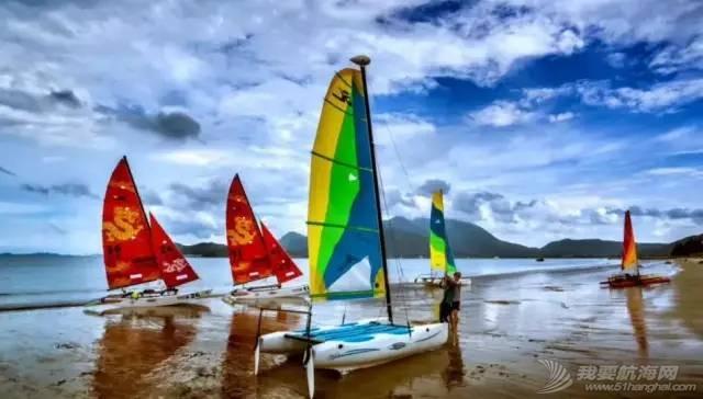 ISSA中国2020国庆节帆船航海研学营6天5晚w8.jpg