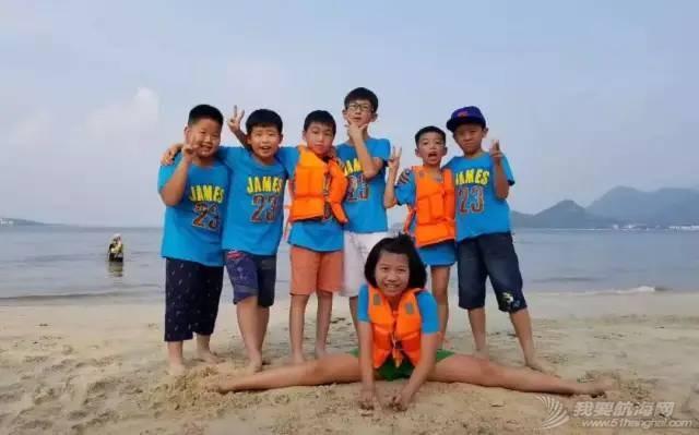 ISSA中国2020国庆节帆船航海研学营6天5晚w18.jpg