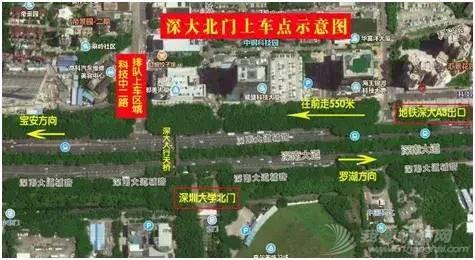 ISSA中国2020国庆节帆船航海研学营6天5晚w20.jpg