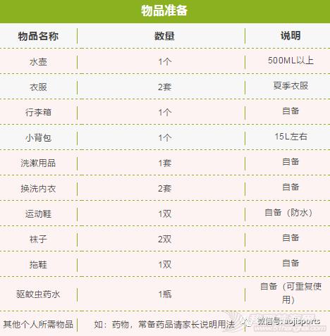 ISSA中国2020国庆节帆船航海研学营6天5晚w26.jpg