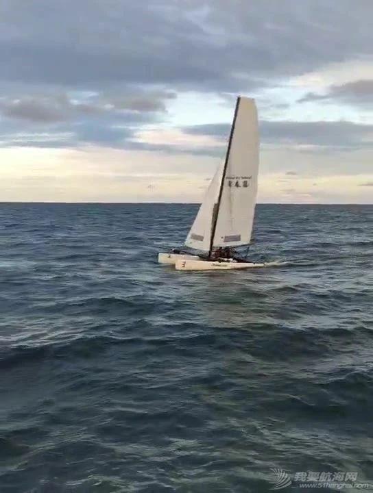 """2020首届""""渤海海峡""""杯帆船赛-平安抵连w2.jpg"""