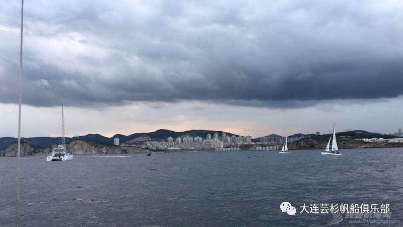 """2020首届""""渤海海峡""""杯帆船赛-平安抵连w3.jpg"""