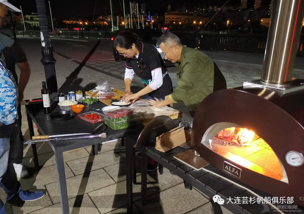 """2020首届""""渤海海峡""""杯帆船赛-平安抵连w9.jpg"""