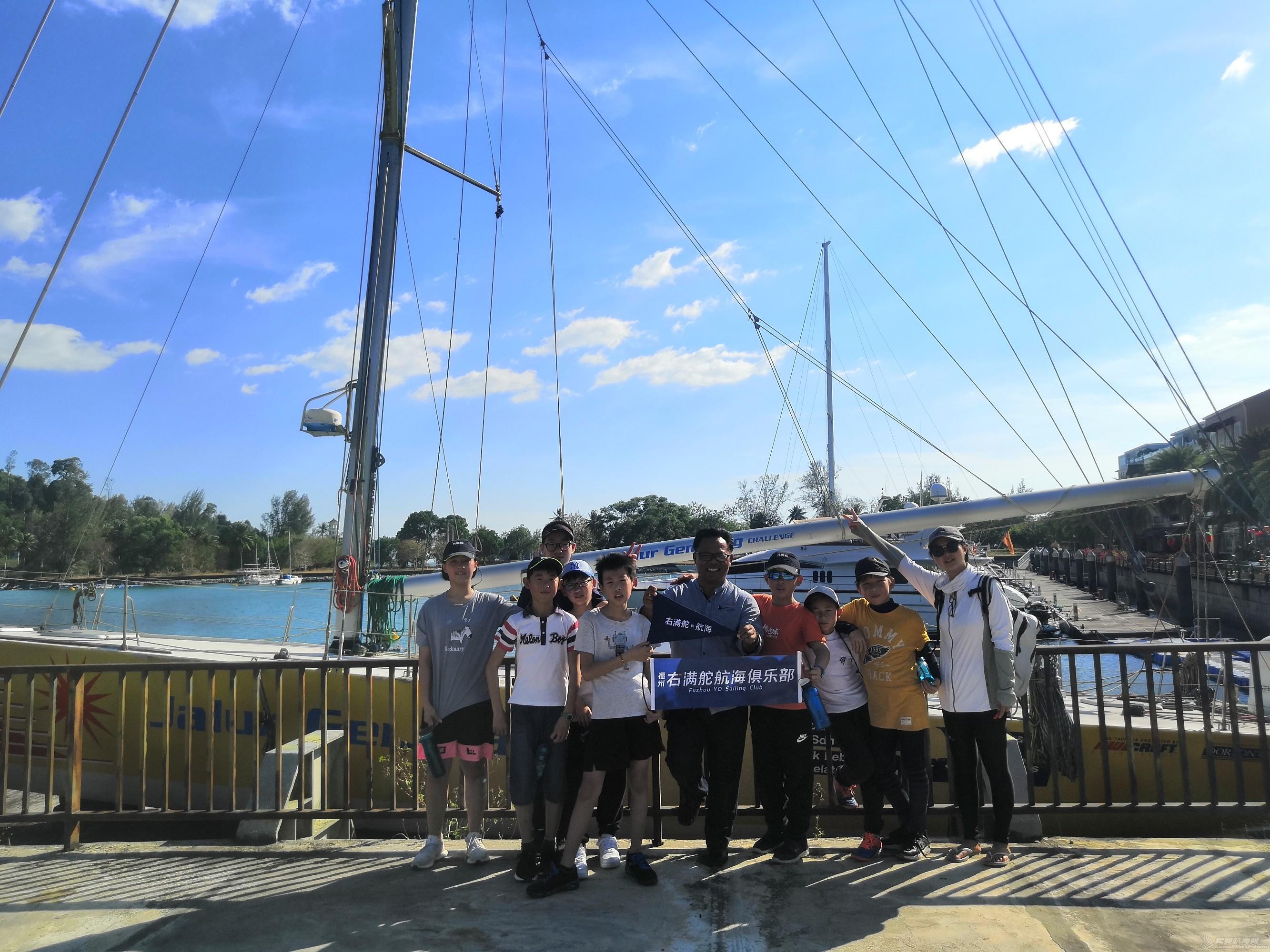 航海,福州,俱乐部,帆船,支持 福州东湖右满舵航海俱乐部  120827paizt0lktkxuzv5s