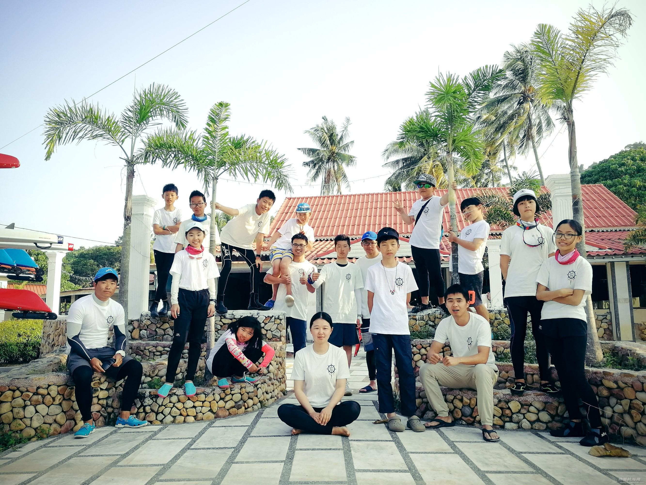 2011801兰卡威比赛 (3).jpg