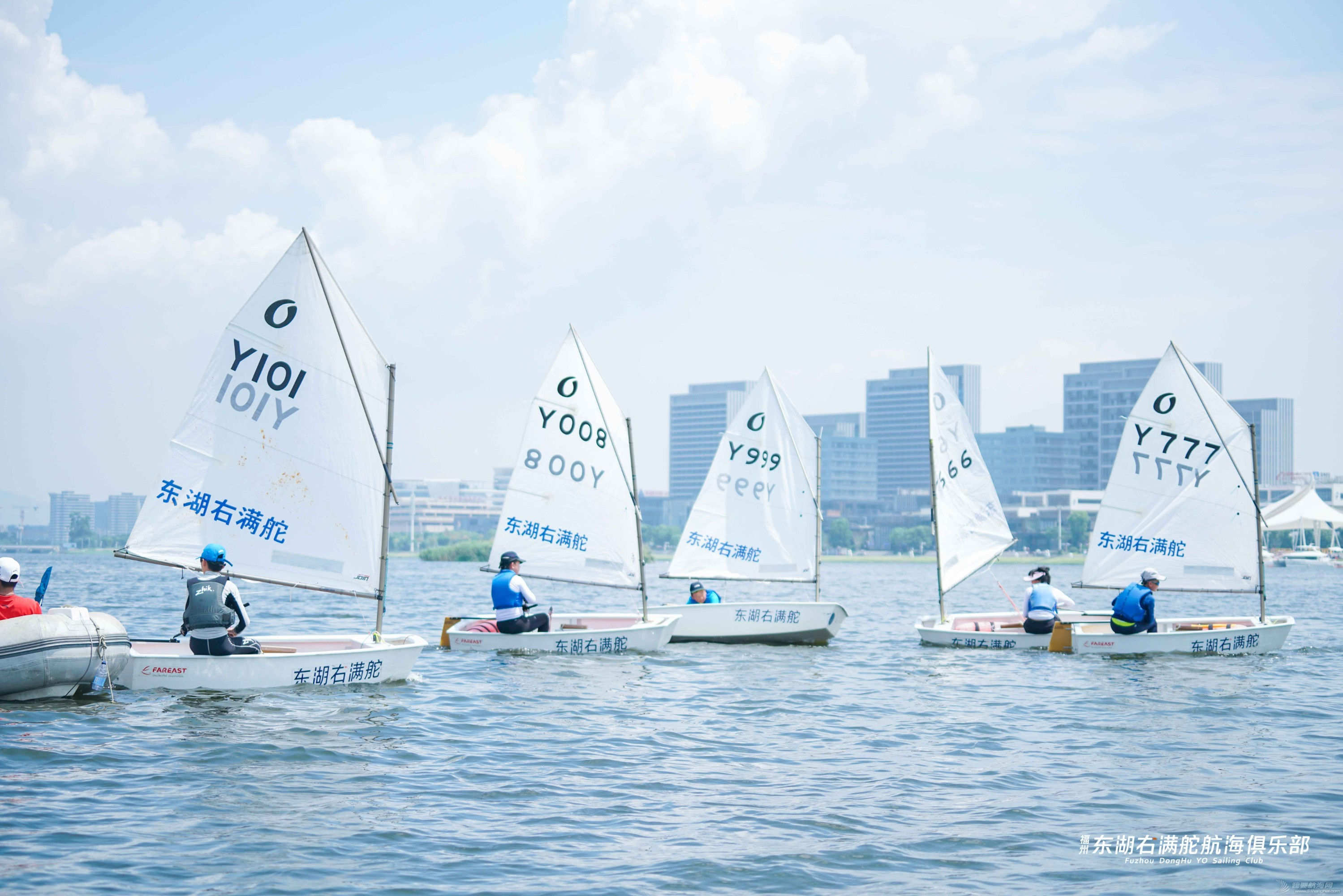 帆船训练-00216.jpg
