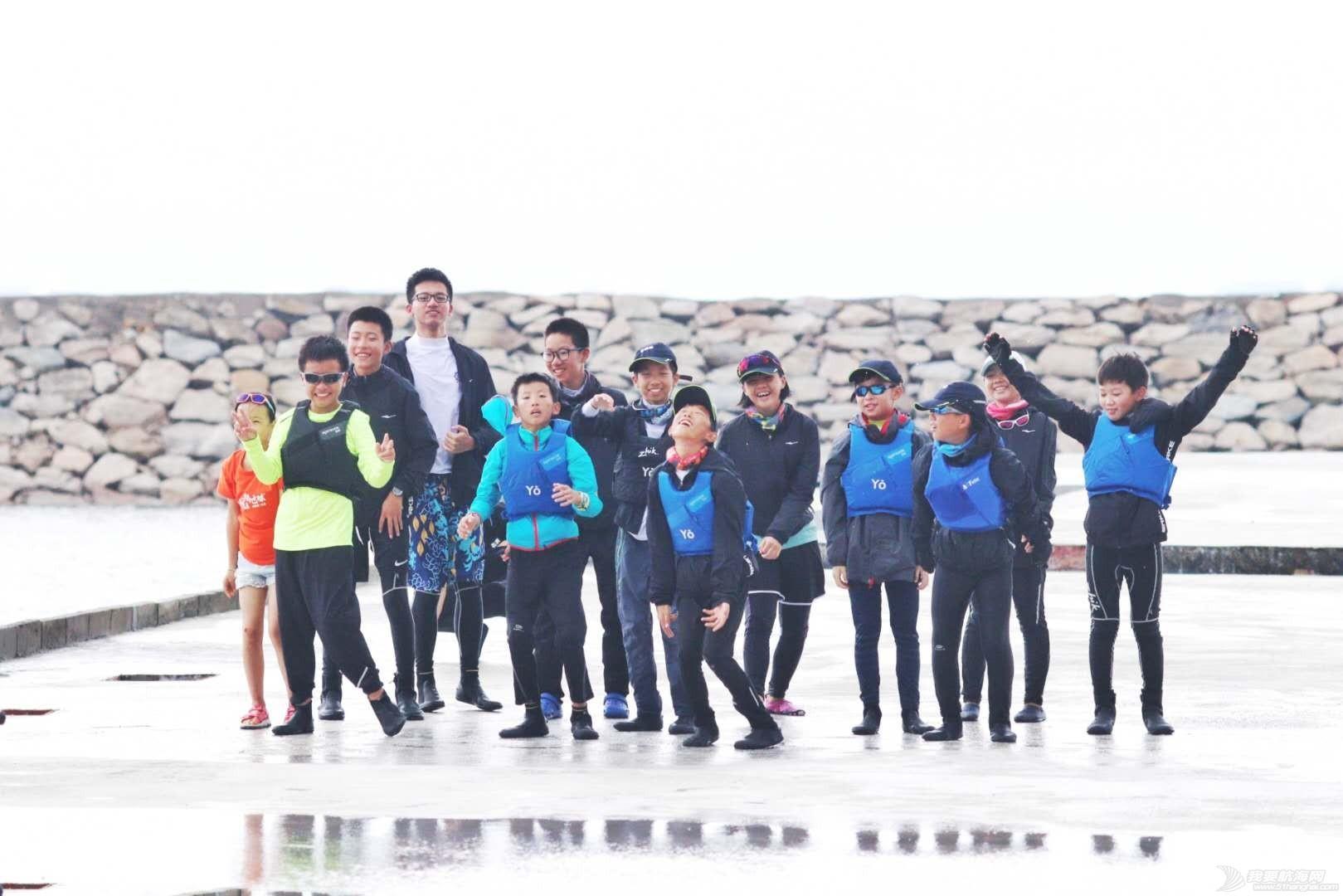 2018年第四届全国帆船青少年俱乐部联赛-深圳站.jpg