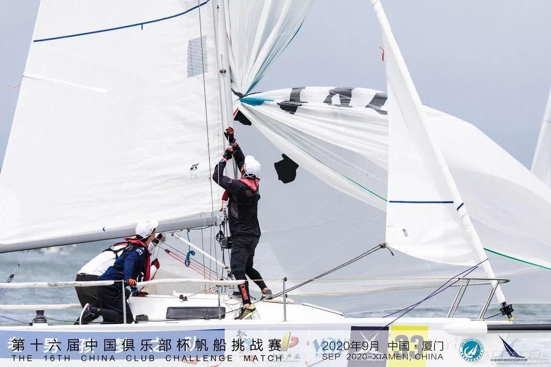 中国俱乐部杯帆船挑战赛,所有人的主场w4.jpg