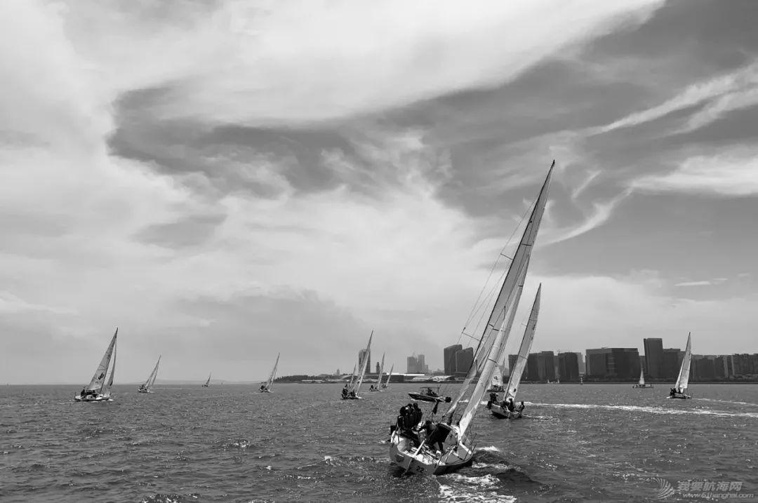 中国俱乐部杯帆船挑战赛,所有人的主场w10.jpg